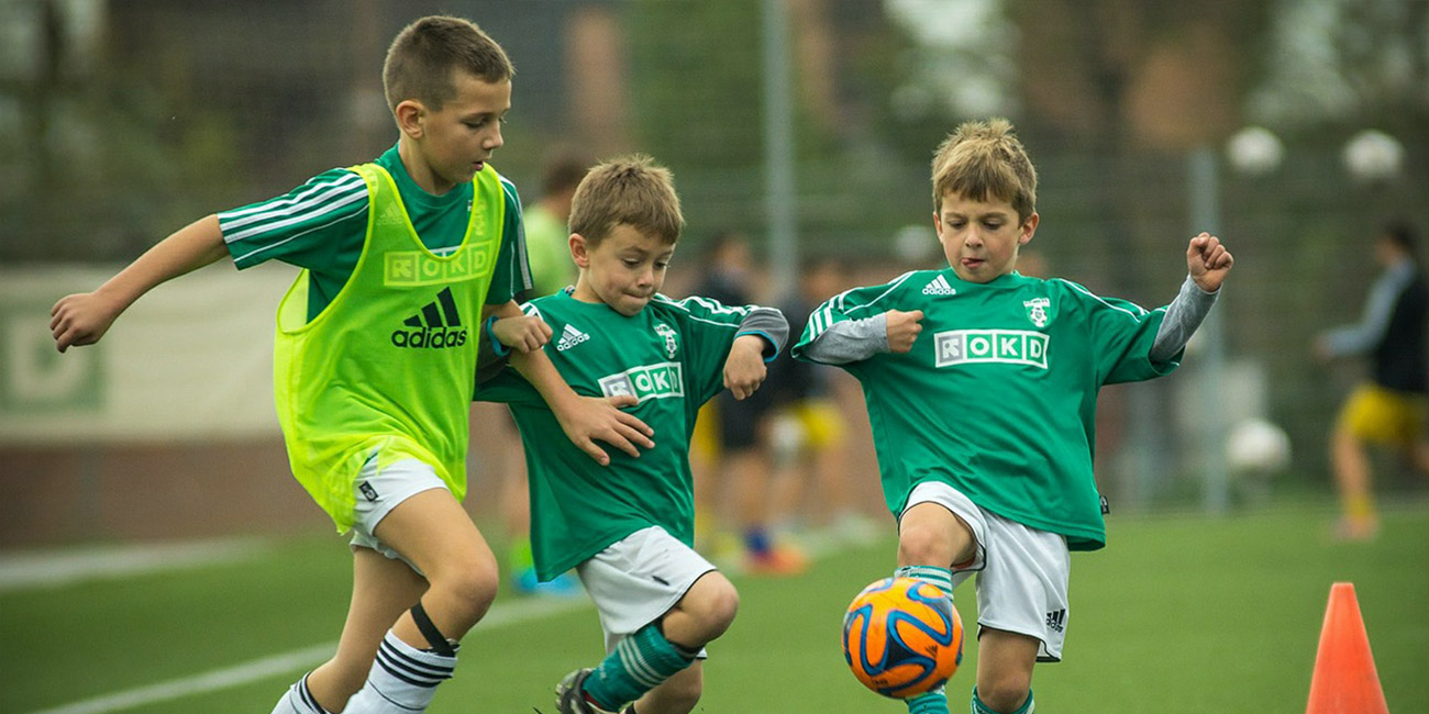 sponsorship opportunity, return back to grassroots