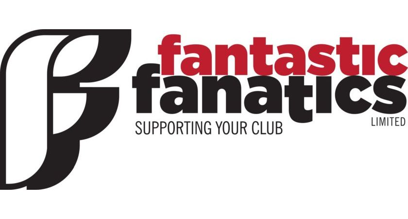 fantastic fanatics, new partners