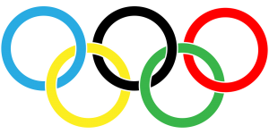 sponsorship opportunity, olympic games