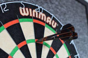 sponsorship opportunity, gambling ban