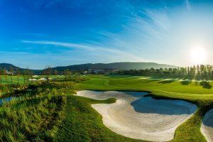 rolex, golf, sponsorship opportunity